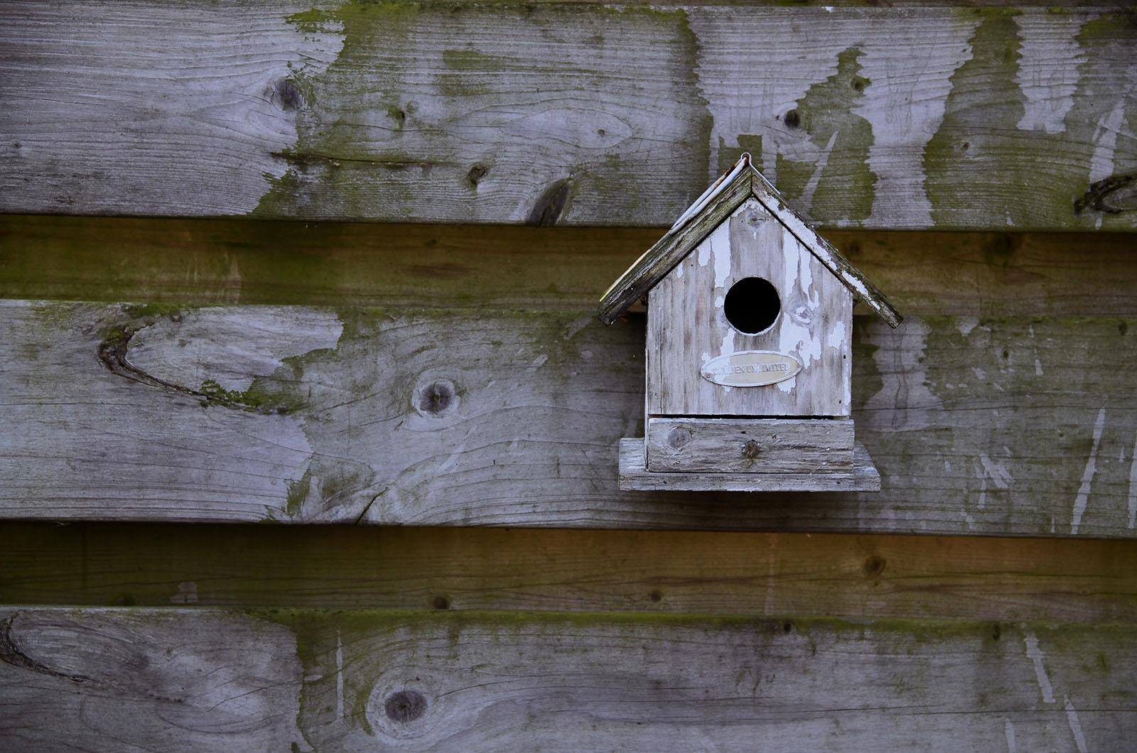 Hoe Werkt Airbnb : Verdien een deel van je woonlasten terug met airbnb makelaarsland