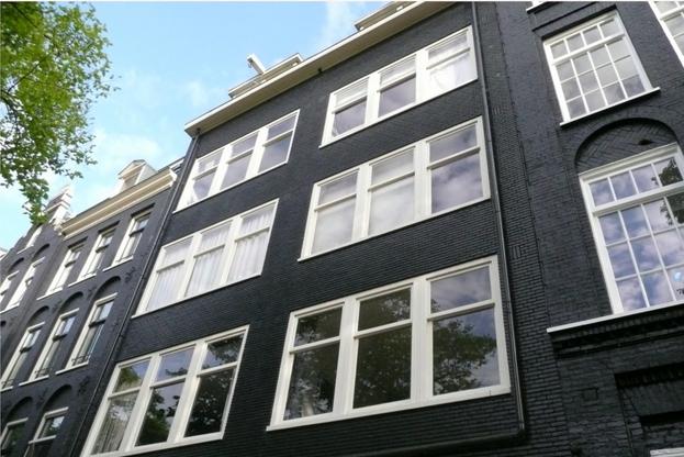 Amsterdam: huiseigenaren kunnen erfpacht afkopen ...