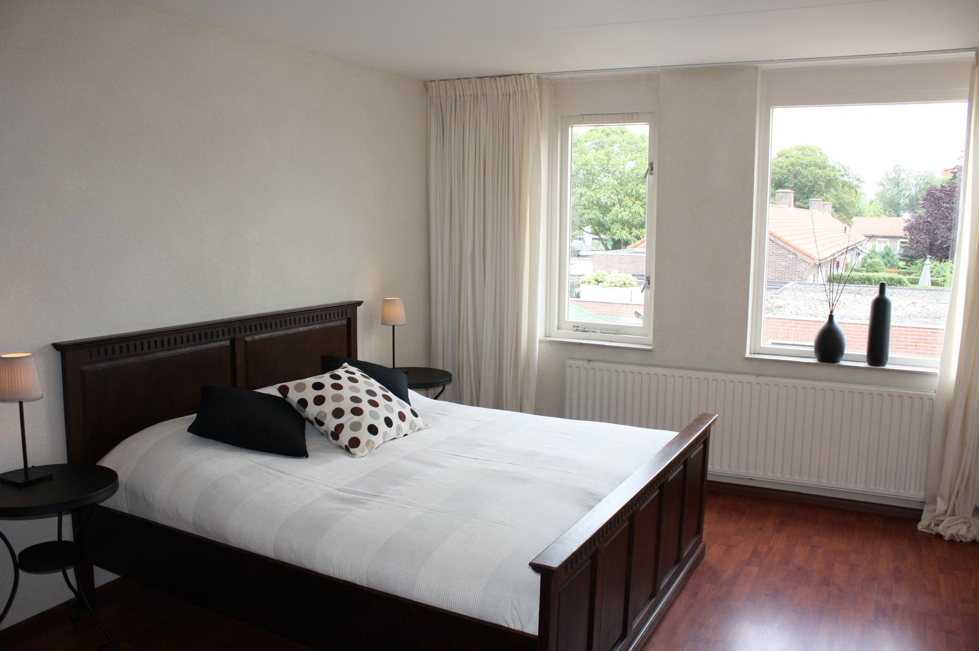 Huis verkopen slaapkamer klaarmaken voor verkoop for 3d slaapkamer maken