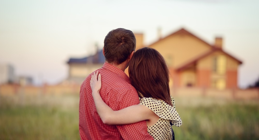 mondelinge alleen dating