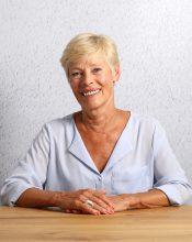 Trudy Veldman