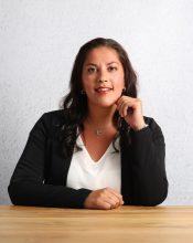 Annemarie Spannemaker