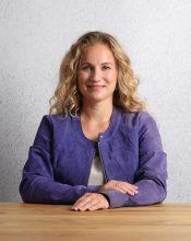 Annette Vendel