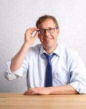 Martijn Klok