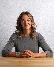 Nicole Pouli