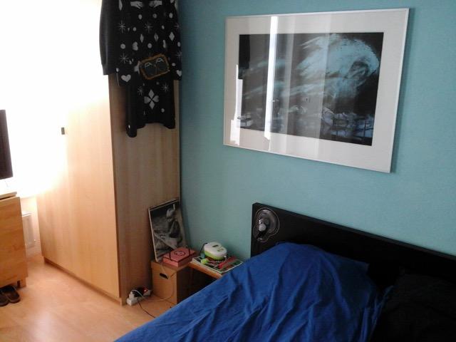 Fotos Slaapkamer Restylen : Restylen van je huis voor verkoop de slaapkamer makelaarsland