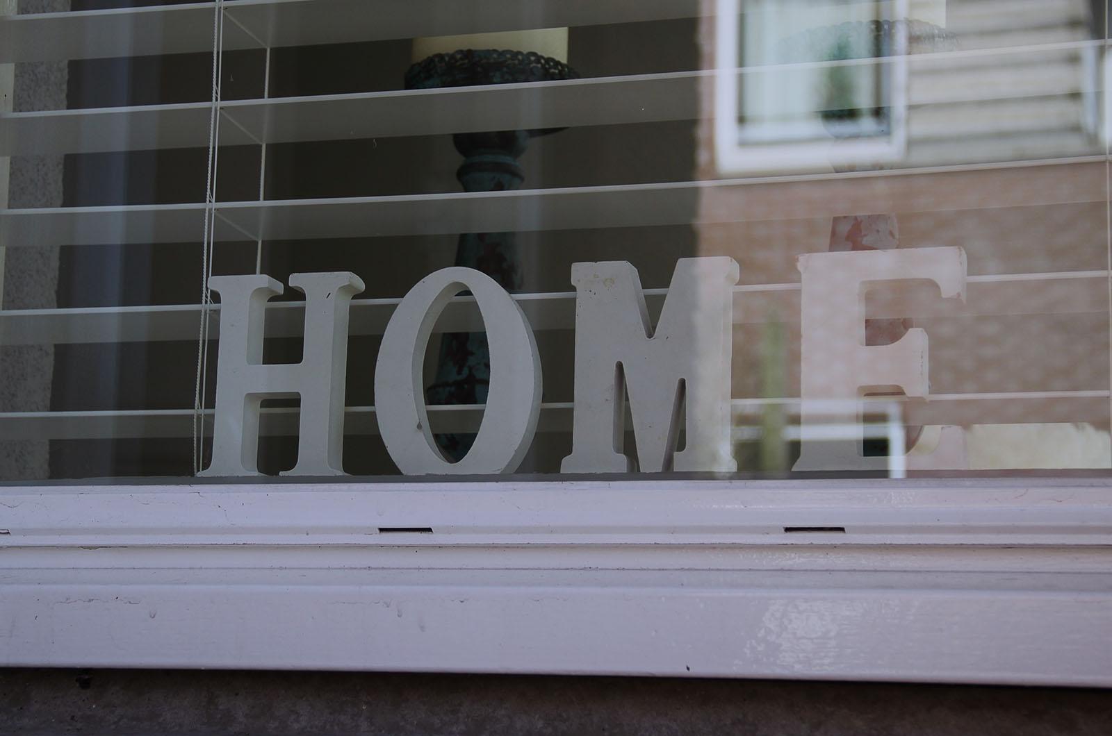 Ga je een woning bezichtigen 7 onmisbare tips for Wat kost het schilderen van een huis