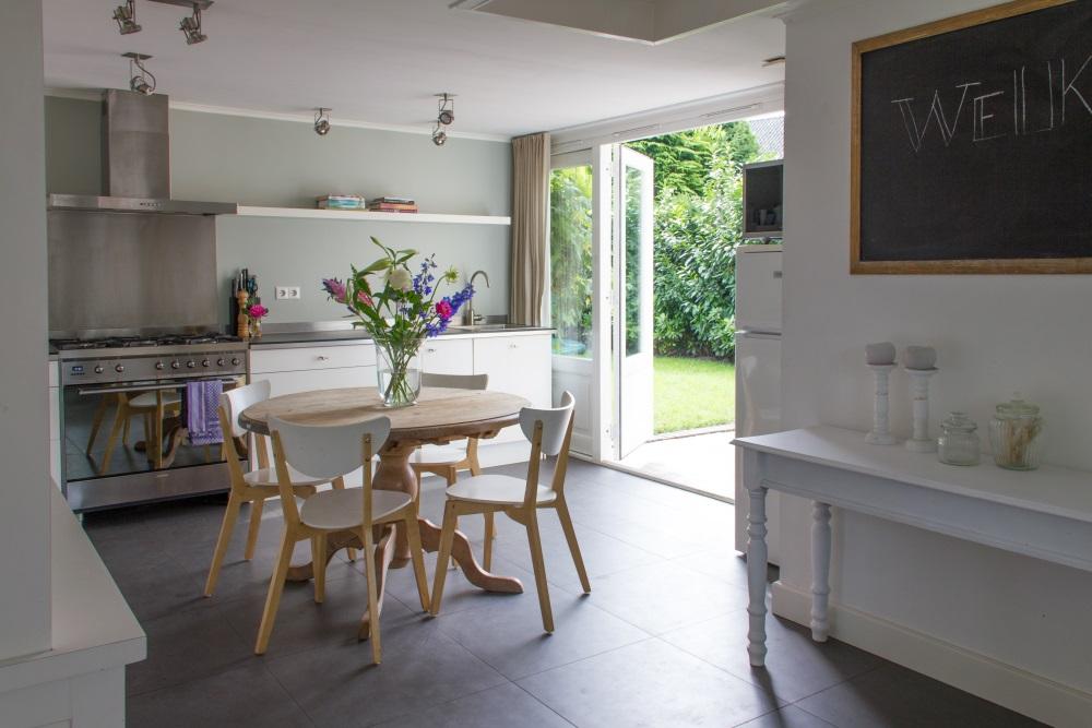 restylen van je huis voor verkoop
