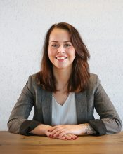 Christel Buizer
