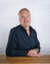 Gijs van Wijgerden