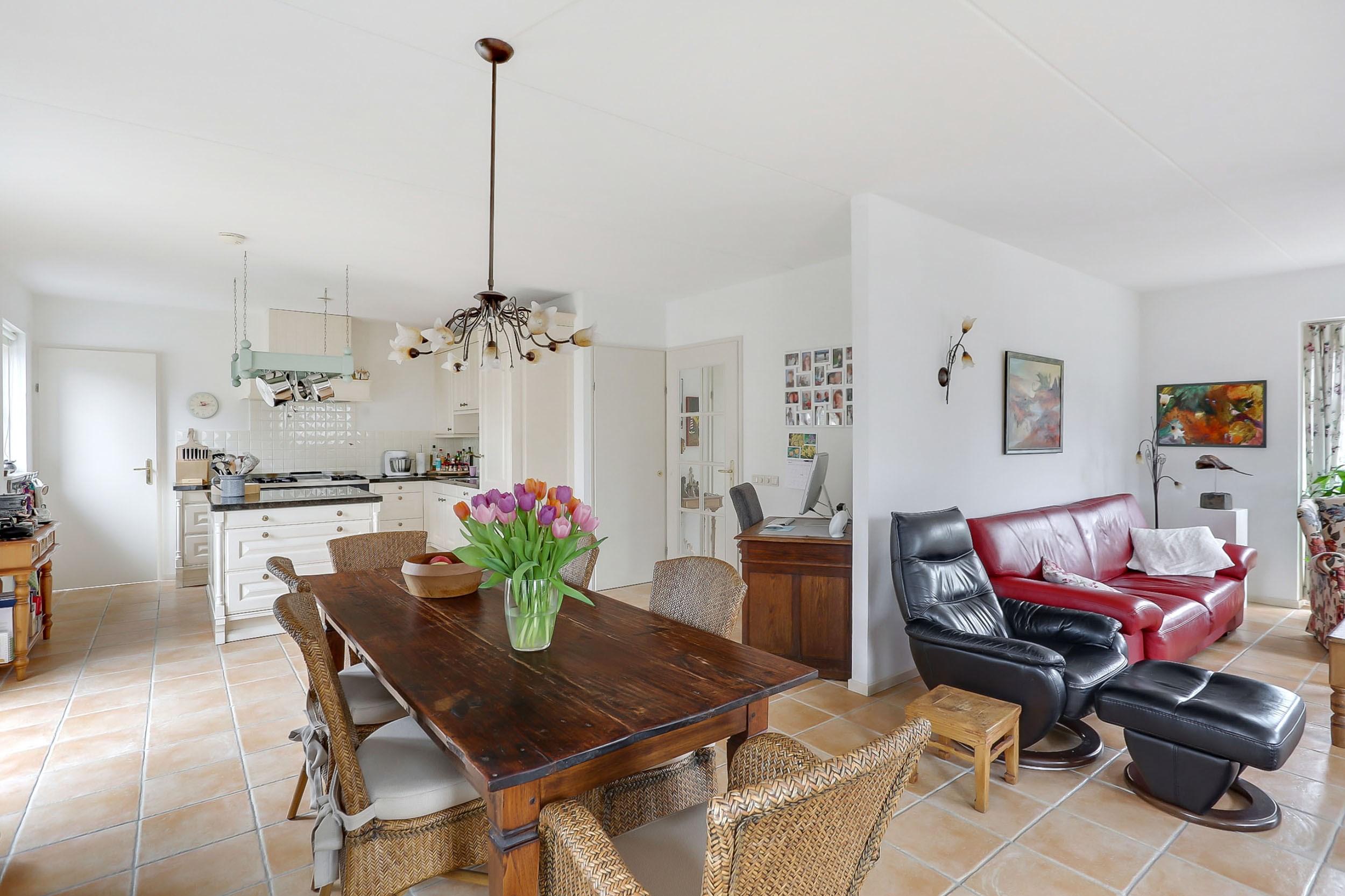 Huis verkopen Burgh-Haamstede