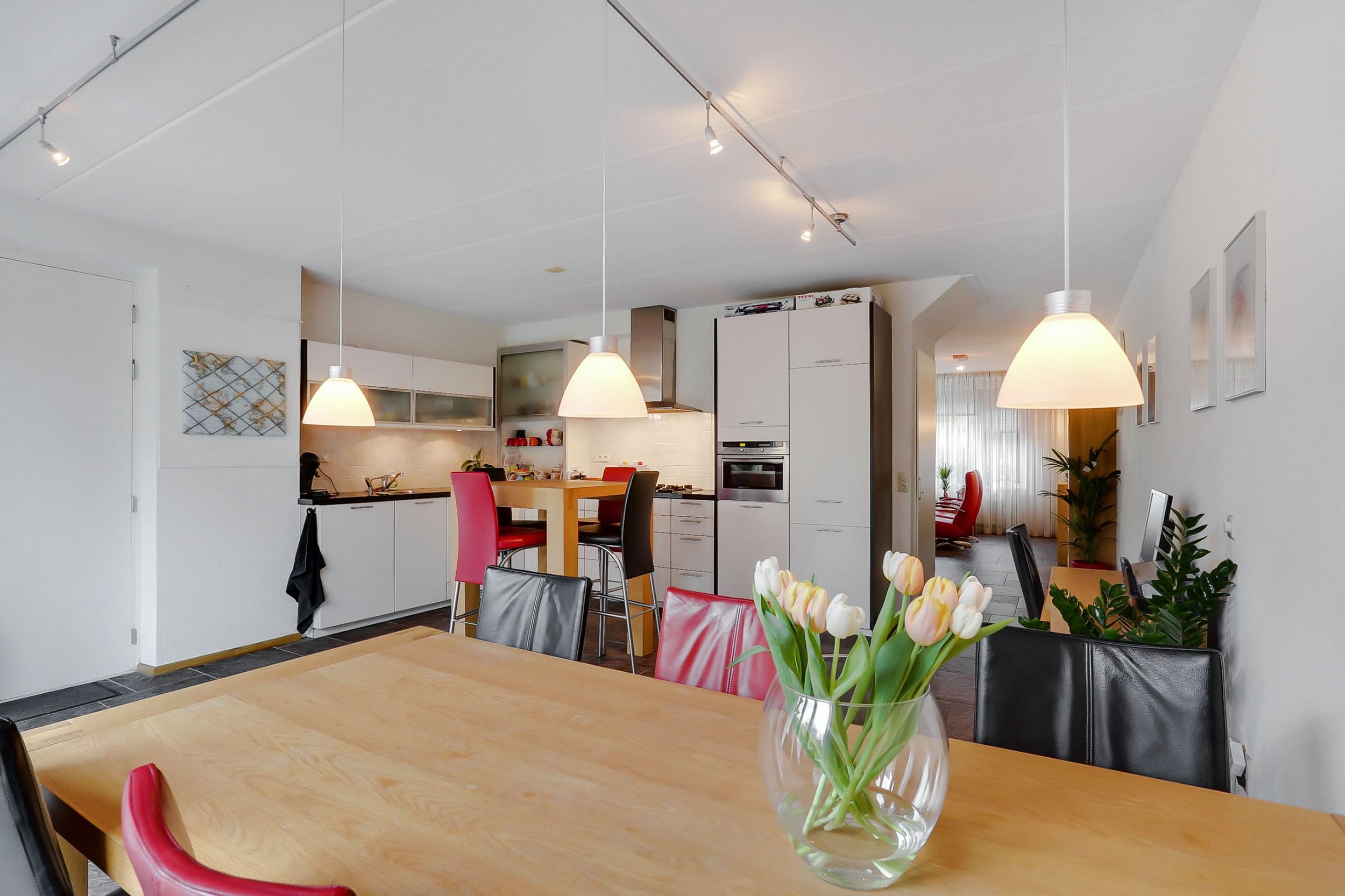 Huis verkopen Naaldwijk