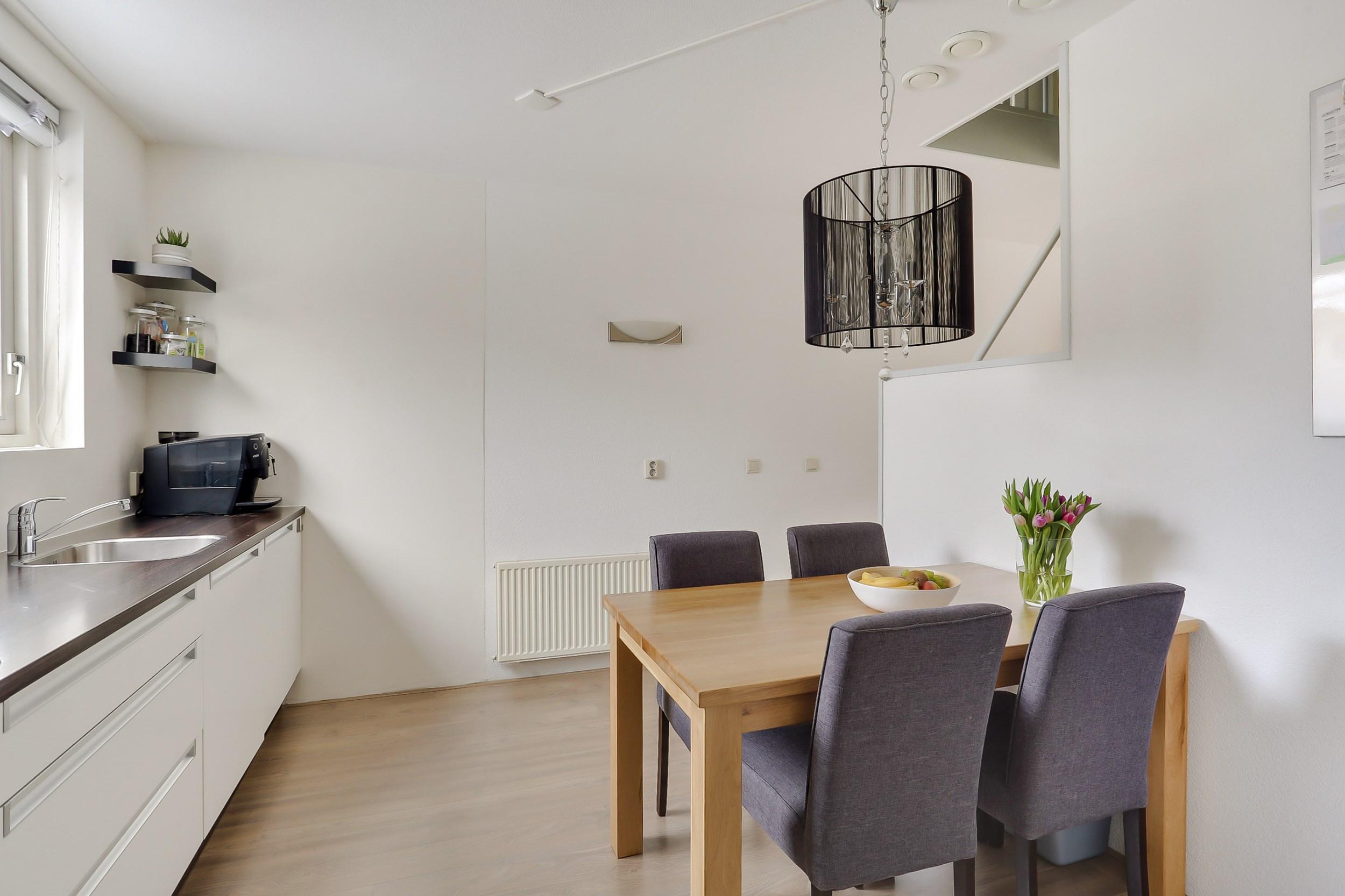 Huis verkopen Groningen