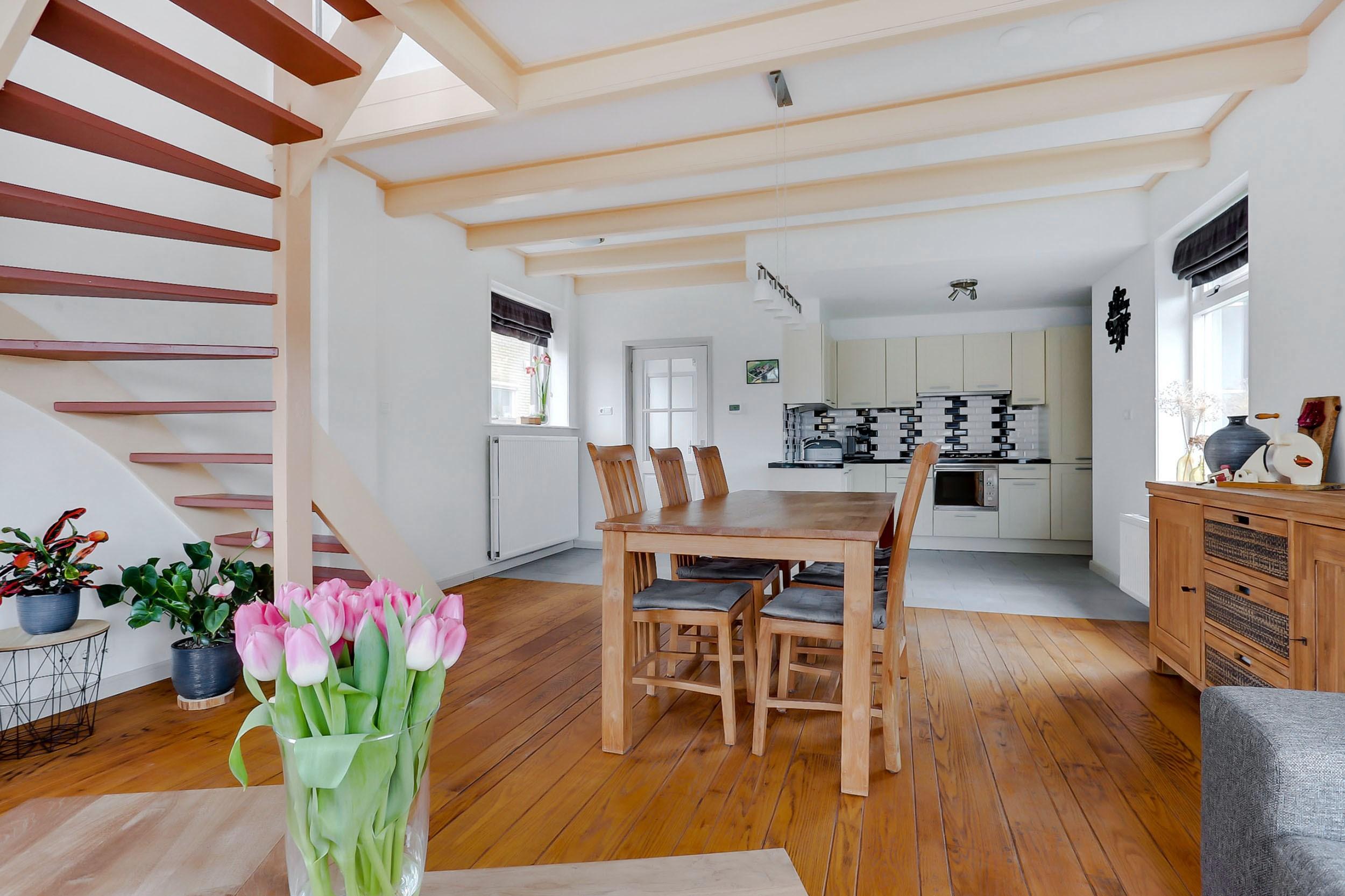 Huis verkopen Avenhorn