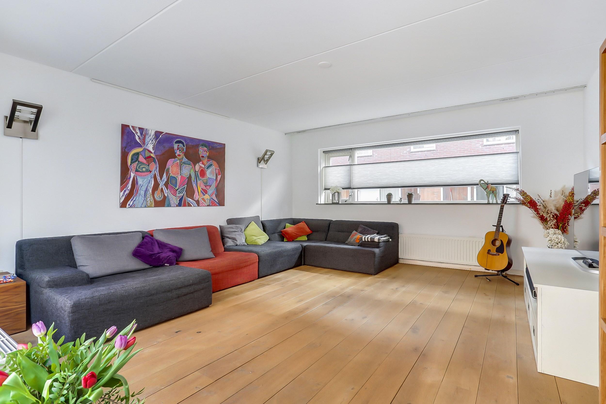 Huis verkopen Amsterdam 2
