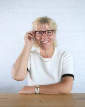 Jolanda Brouwer