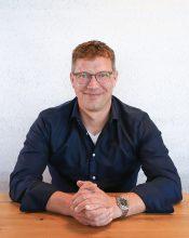 Joost van den Brug