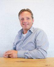 Martijn Niesing