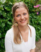 Rose van den Bosch
