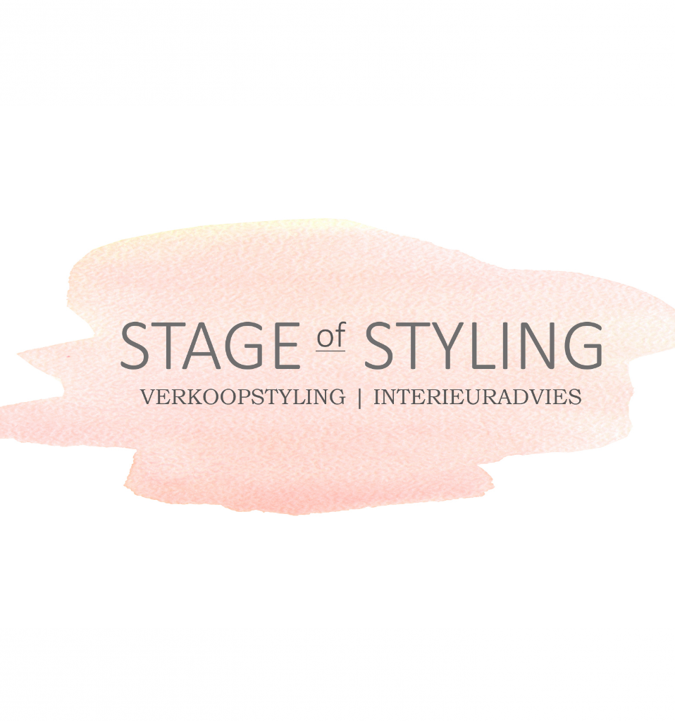 Stage of Styling