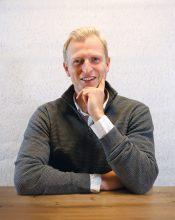 Thom van der Meij