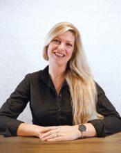 Wendy Boereboom