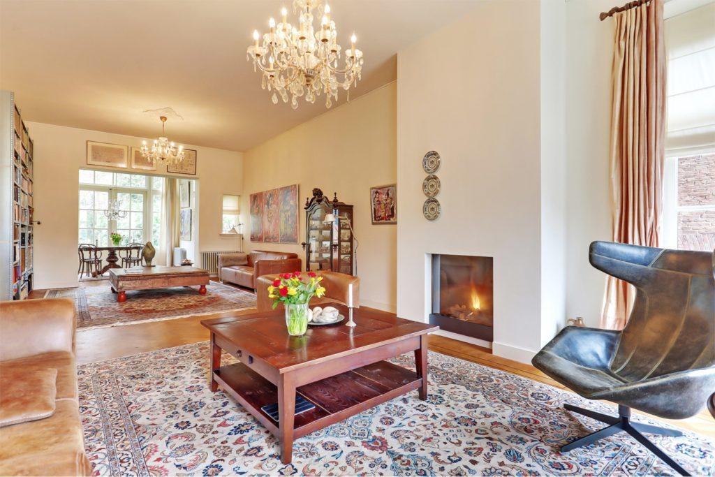 Renovatie Badkamer Assen : 4 x villas makelaarsland