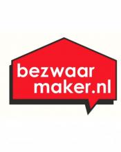 Bezwaarmaker .nl
