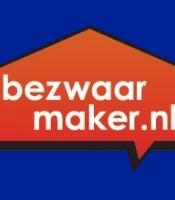 Bezwaarmaker.nl