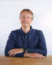 Jasper Veerman