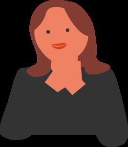 Marielle Poldervaart