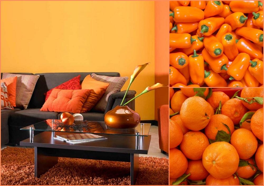 Welke kleur past in mijn huis? | Makelaarsland