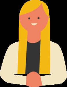 Stephanie van Bellen